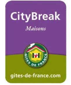 citybreak gitesdefrance