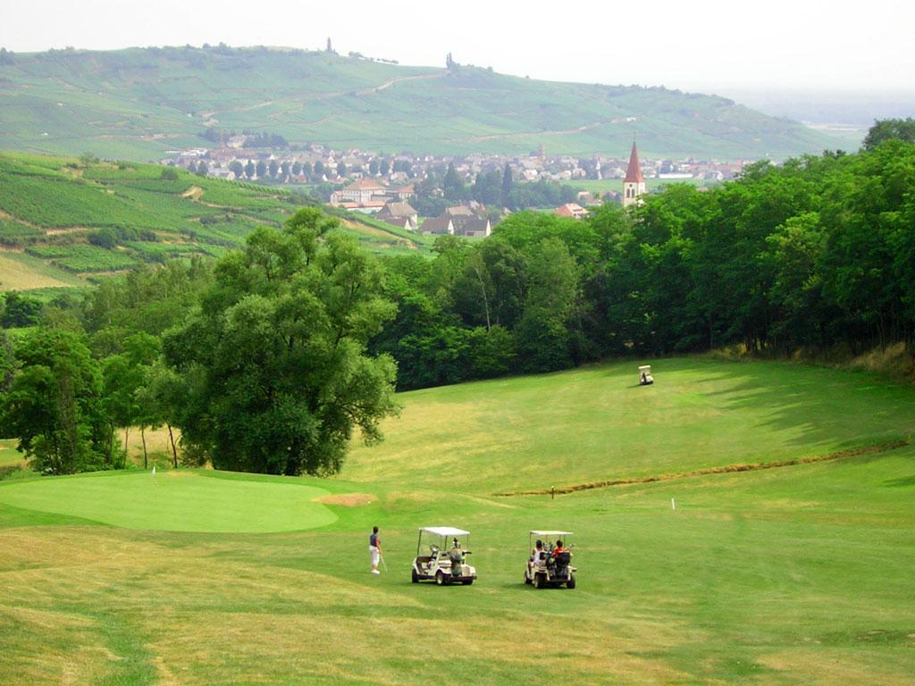 Alsace-golf-ammerschwihr-3