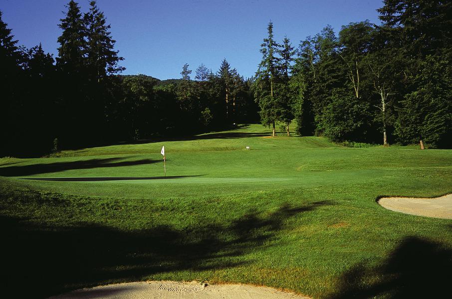 golf-d-ammerschwihr-trois-epis-colmar_028847_full