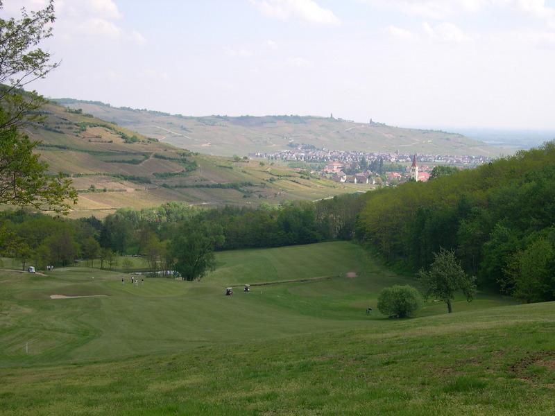 golf-d-ammerschwihr-trois-epis-colmar_034306_full